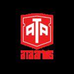 ATA Arms hagelgevär och jaktvapen