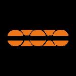Eberlestock ryggsäckar, friluftsutrustning och jaktutrustning