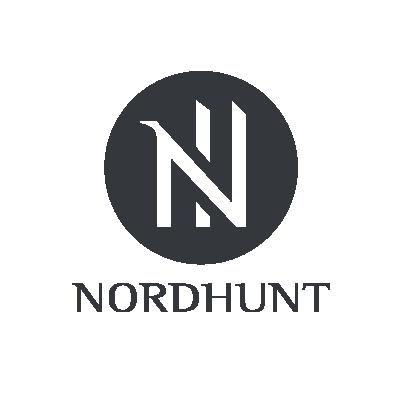 Nordhunt jaktkläder, friluftskläder, jaktkängor, ammunition, vapen, jaktutrustning, optik