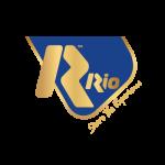 Rio jaktammunition för sportskyttar och jägare