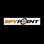 Spypoint åtelkamera