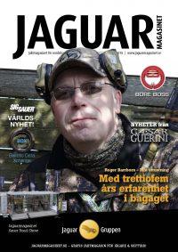 Jaguarmagasinet_SE_2018_nr_6_7