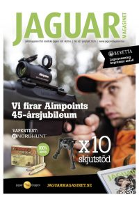 Jaguarmagasinet_SE_2020_nr_6_7
