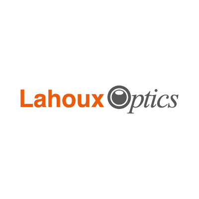 Lahoux Optics kikarsikten, handkikare, termiska kikare, värmekikare