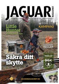 Jaguarmagasinet_SE_2021_nr_4